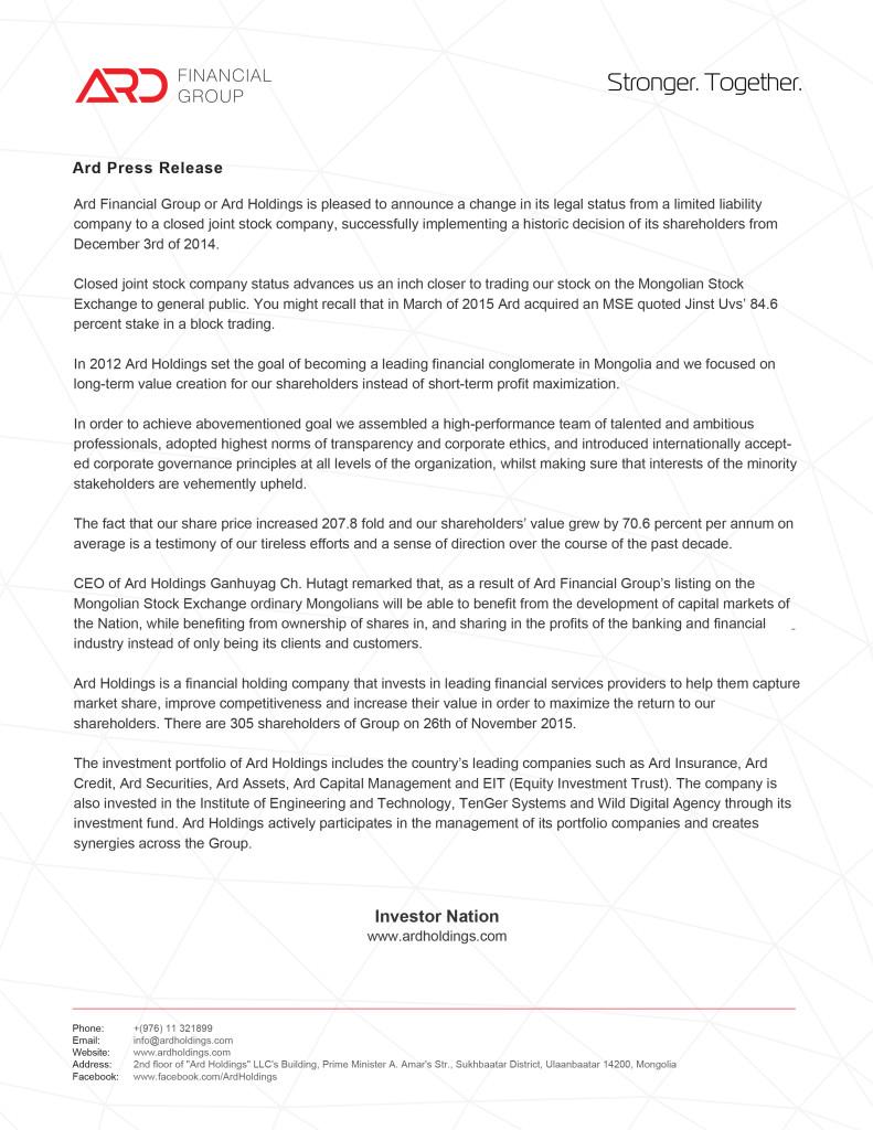 ard__press_release_eng