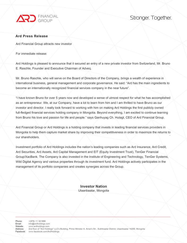 ard__press_release_bruno_eng