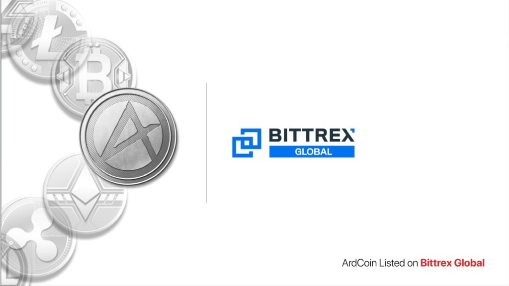 bittrex global-min